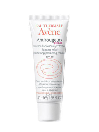 Picture of AVENE ANTIROUGEURS JOUR EMULZIJA 40ML