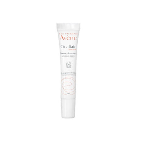 Picture of AVENE CICALFATE BALZAM ZA USNE 10 ML