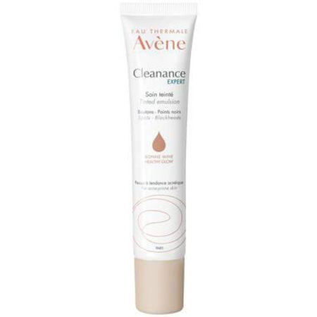 Picture of AVENE CLEANANCE EXPERT TONIRANA EMULZIJA 40ML