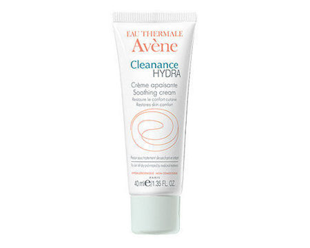 Picture of AVENE CLEANANCE HYDRA KREMA 40 ML