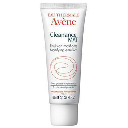 Picture of AVENE CLEANANCE MATIRAJUĆA EMULZIJA 40 ML
