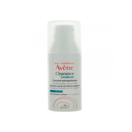 Picture of AVENE CLEANANCE COMEDOMED KREMA 30 ML