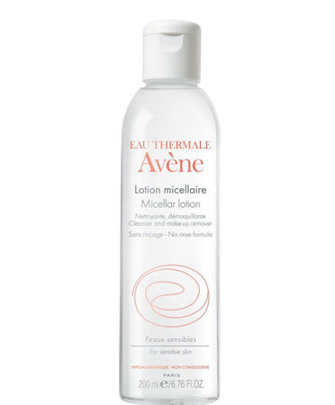 Picture of AVENE MICELARNI LOSION 200 ML