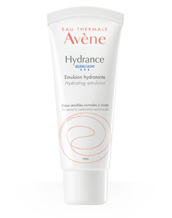 Picture of AVENE HYDRANCE LEGERE HIDRATANTNA EMULZIJA 40 ML