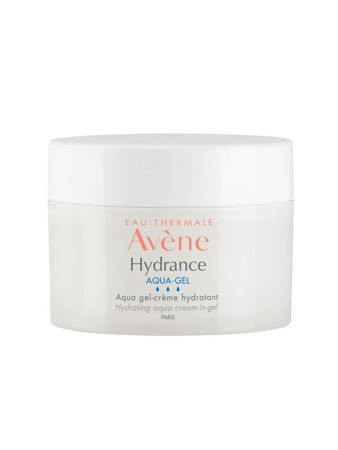 Picture of AVENE HYDRANCE AQUA GEL 50 ML