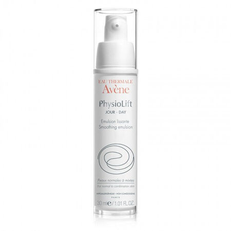 Picture of AVENE PHYSIOLIFT DAN EMULZIJA 30 ML