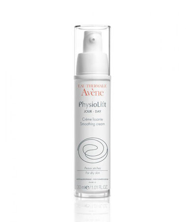 Picture of AVENE PHYSIOLIFT DAN KREMA 30ML