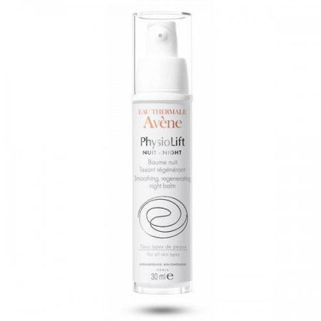 Picture of AVENE PHYSIOLIFT NOĆ BALZAM 30 ML