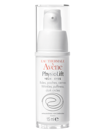 Picture of AVENE PHYSIOLIFT OČI 15 ML