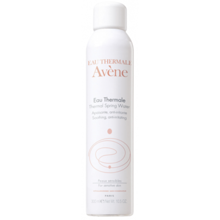 Picture of AVENE TERMALNA VODA 300 ML