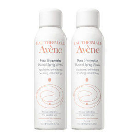 Picture of AVENE TERMALNA VODA DUO 150 ML