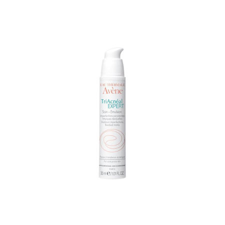 Picture of AVENE TRIACNEAL EXPERT EMULZIJA 30 ML