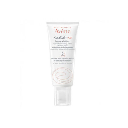 Picture of AVENE XERACALM A.D. BALZAM 200 ML