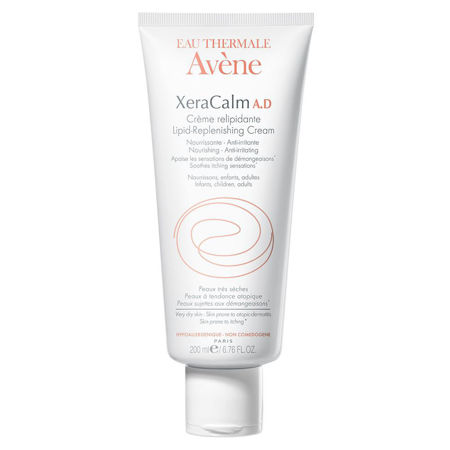 Picture of AVENE XERACALM A.D. KREMA 200 ML