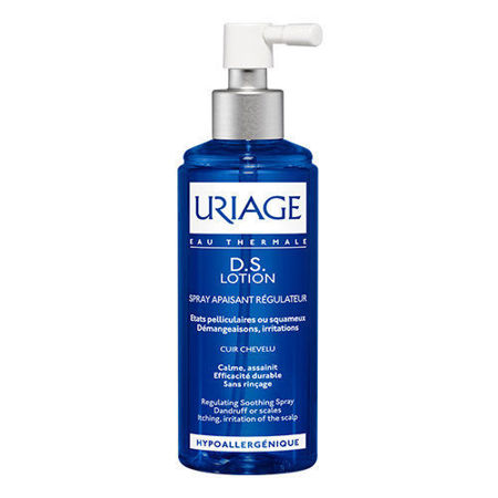 Picture of URIAGE D.S. LOSION U SPREJU 100 ML