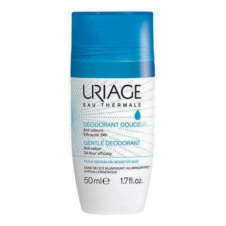 Picture of URIAGE DEO ROLL-ON 50ML