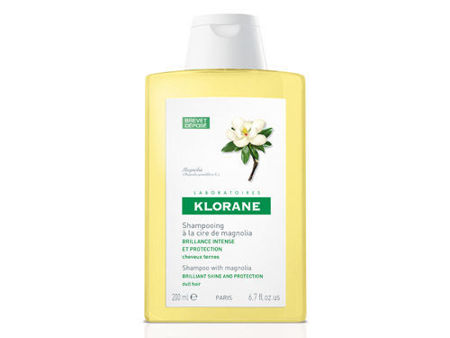 Picture of KLORANE MAGNOLIJA ŠAMPON 200ML
