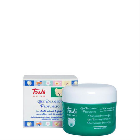 Picture of TRUDI MIRISNI BALZ GEL 70 ML