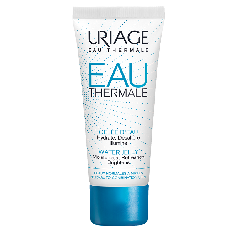 Picture of URIAGE EAU THERMALE GELEE 40 ML