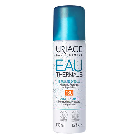 Picture of URIAGE EAU THERMALE SPREJ SPF-30 50 ML