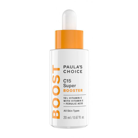 Picture of PAULA'S CHOICE C15 SUPER BOOSTER 15ML