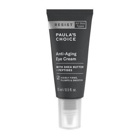 Picture of PAULA'S CHOICE RESIST ANTI-AGING EYE CREAM 15ML