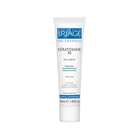 Picture of URIAGE KERATOSANE 30 EMULZIJA 40 ML