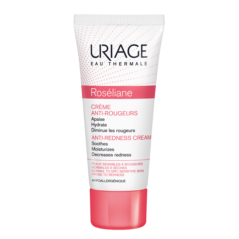 Picture of URIAGE ROSELIANE KREMA SPF-30  40ML