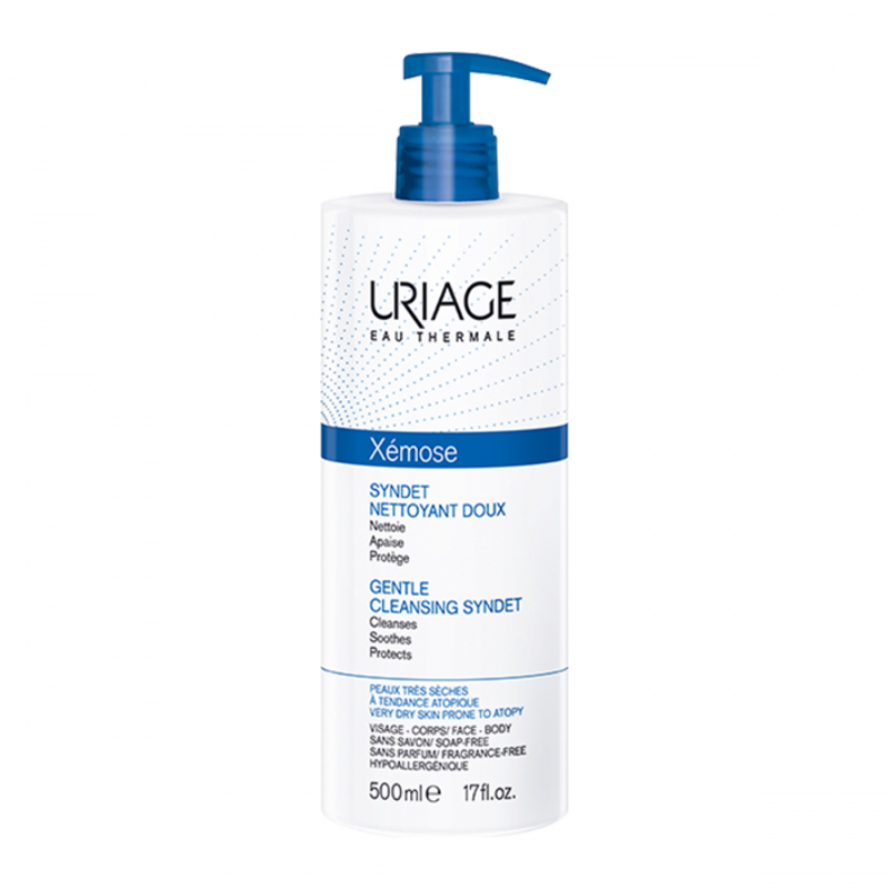 Picture of URIAGE XEMOSE SINDET 500 ML