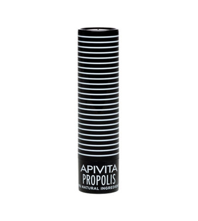 Picture of APIVITA LIP BALM PROPOLIS