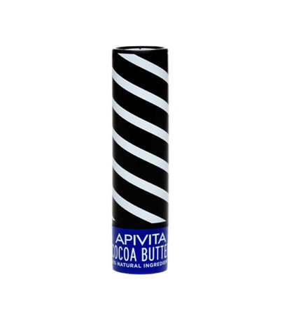Picture of APIVITA LIP BALM KAKAO MASLAC