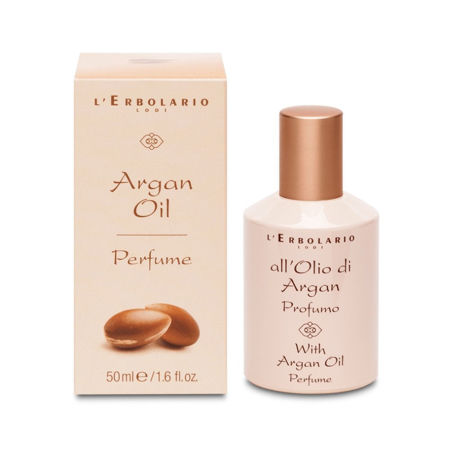 Picture of L'ERBOLARIO ARGAN EDP 50 ML