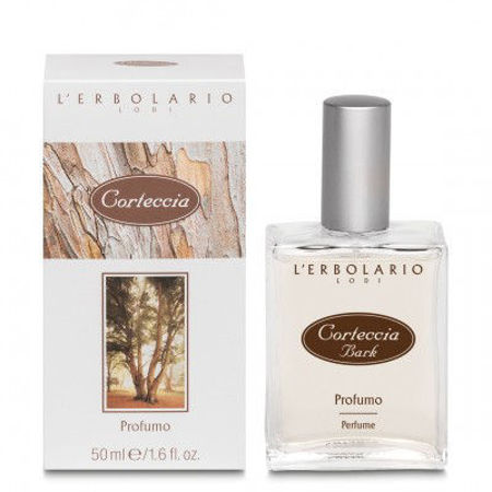 Picture of L'ERBOLARIO CORTECCIA EDP 50ML
