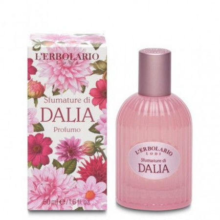 Picture of L'ERBOLARIO DALIA EDP 50 ML