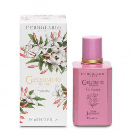 Picture of L'ERBOLARIO GELSOMINO EDP 50 ML