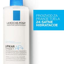 Picture of LA ROCHE POSAY LIPIKAR SYNDET AP+ 400ML