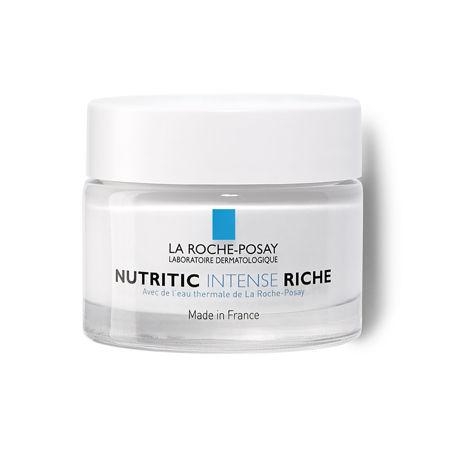 Picture of LA ROCHE POSAY NUTRITIC INTENSE RICH KREMA 50 ML