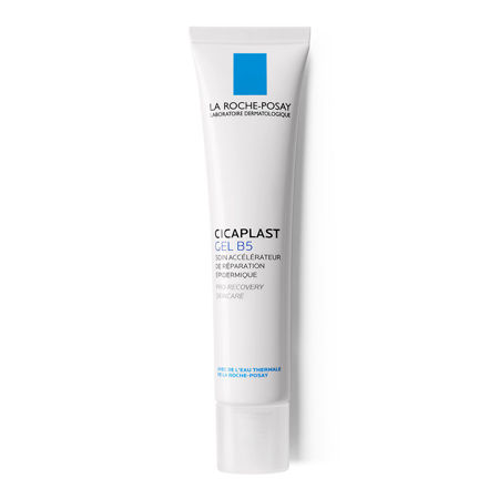 Picture of LA ROCHE POSAY CICAPLAST B5 GEL 40 ML
