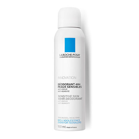Picture of LA ROCHE POSAY DEO PHYSIO AEROSOL 150 ML