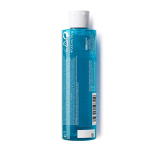 Picture of LA ROCHE POSAY EFFACLAR ADSTRING LOTION 200ML