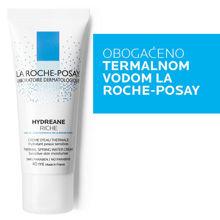 Picture of LA ROCHE POSAY HYDREANE RICHE KREMA 40 ML