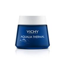 Picture of VICHY AQUALIA THERMAL NOĆNA SPA NJEGA 75ML