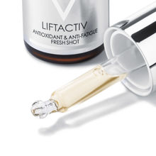 Picture of VICHY LIFTACTIV FRESH SHOT 10 ML