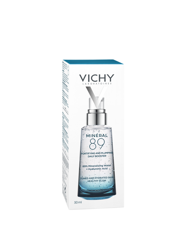 Picture of VICHY MINERAL 89 BOOSTER  50 ML