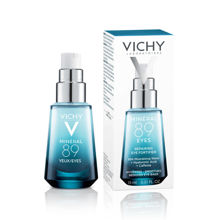 Picture of VICHY MINERAL EYES BOOSTER 15ML