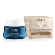 Picture of VICHY NEOVADIOL NIGHT COMPLEX  50 ML