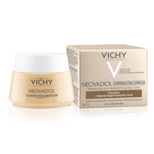 Picture of VICHY NEOVADIOL COMPLEX SUHA KOŽA 50ML