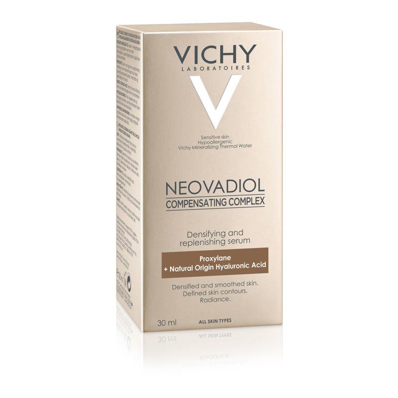 Picture of VICHY NEOVADIOL COMPLEX SERUM 30ML