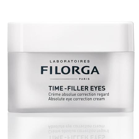 Picture of FILORGA TIME FILLER EYES 15 ML