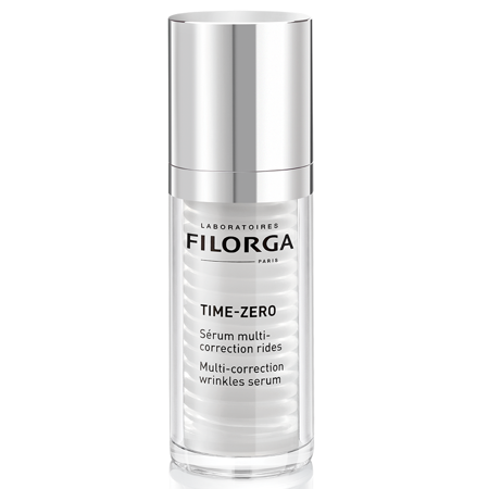 Picture of FILORGA TIME ZERO SERUM 30 ML